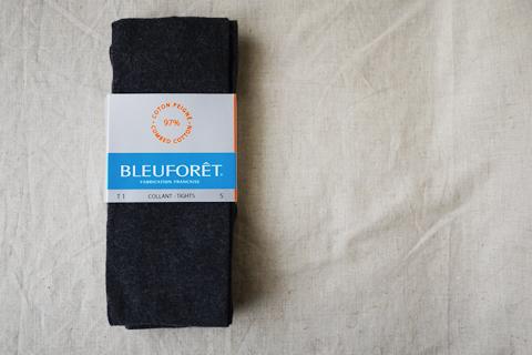 bleuf1.jpg