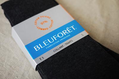 bleuf2.jpg