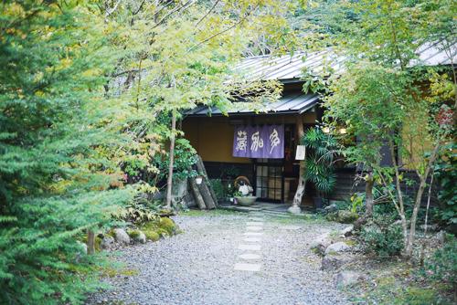 koishi1306.jpg