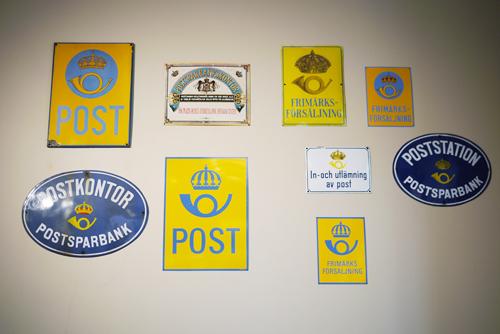 postmuseum05.jpg