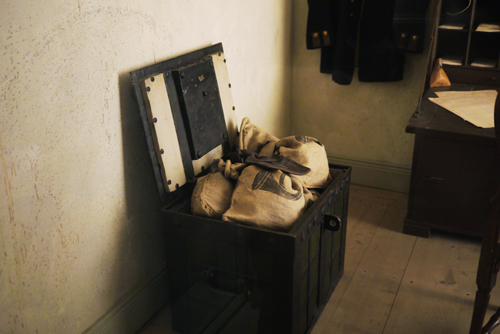 postmuseum09.jpg