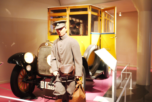 postmuseum10.jpg