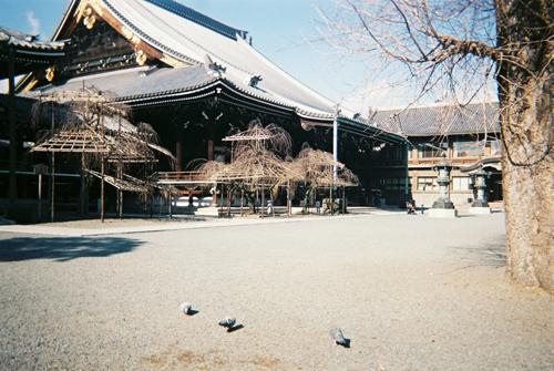 utsuru05.jpg
