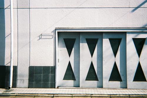 utsuru06.jpg