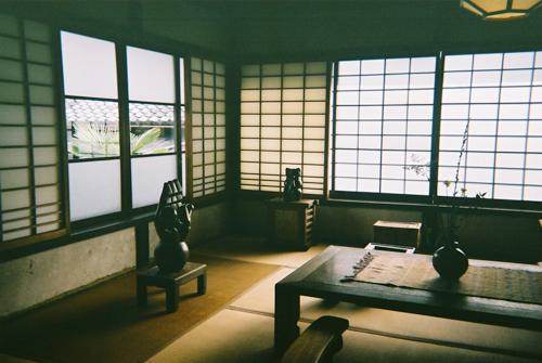 utsuru07.jpg