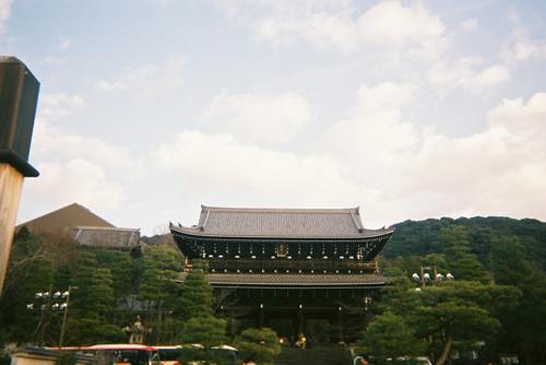 utsuru08.jpg
